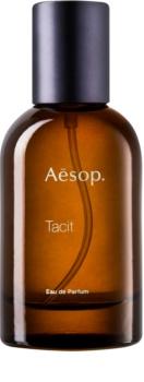 Aēsop Tacit Eau de Parfum unisex 50 μλ