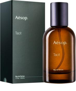 Aésop Tacit Eau de Parfum unisex 50 ml