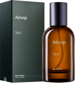 Aēsop Tacit woda perfumowana unisex 50 ml
