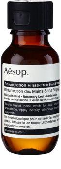 Aēsop Body Resurrection Gel de mâini pentru curatare