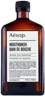 Aēsop Dental erfrischendes Mundwasser