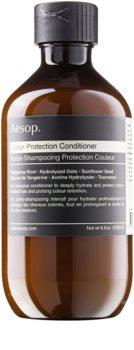 Aēsop Hair Colour hydratačný kondicionér na ochranu farby