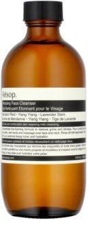 Aésop Skin Amazing tisztító gél az arcbőrre