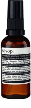 Aēsop Skin osviežujúci a hydratačný sprej na tvár