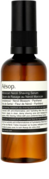 Aēsop Skin Maroccan Neroli Serum for Shaving