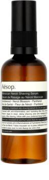 Aésop Skin Maroccan Neroli Serum  voor het Scheren