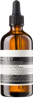 Aésop Skin Parsley Seed Anti-oxidant Serum