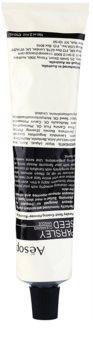 Aēsop Skin Parsley Seed Dieptereinigende Gezichtsmasker