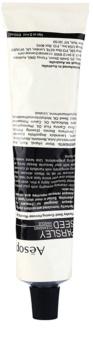 Aésop Skin Parsley Seed hĺbkovo čistiaca pleťová maska