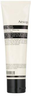 Aēsop Skin Purifying crema pentru curatare