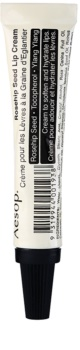 Aésop Skin Rosehip Seed Lip Cream
