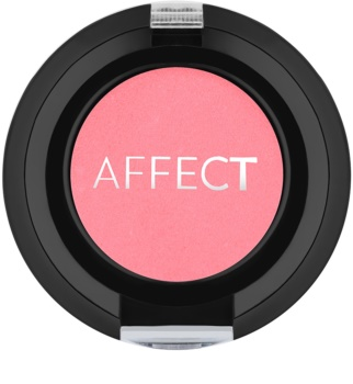 Affect Colour Attack High Pearl Oogschaduw