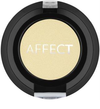 Affect Colour Attack High Pearl Lidschatten