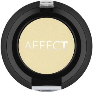 Affect Colour Attack High Pearl szemhéjfesték