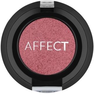 Affect Colour Attack Foiled oční stíny