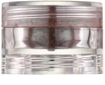 Affect Charmy Pigment Lidschattenpulver