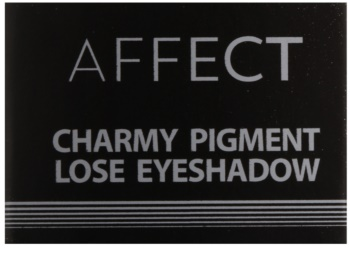 Affect Charmy Pigment Losse Oogschaduw