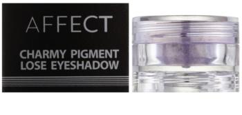 Affect Charmy Pigment ombretti in polvere