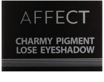 Affect Charmy Pigment por szemhéjfesték