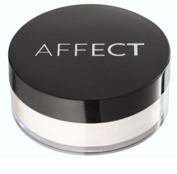 Affect Fix&Matt fixační pudr