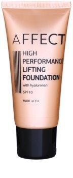Affect High Performance fond de teint effet lifting SPF 10