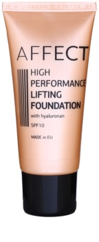 Affect High Performance Make up mit Liftingeffekt LSF 10