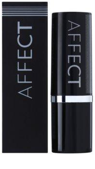 Affect Long Wear Lippenstift für mattes Aussehen