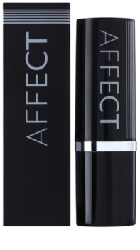 Affect Long Wear rossetto per un finish opaco