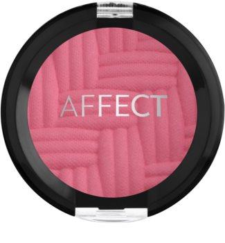 Affect Rose Touch arcpirosító