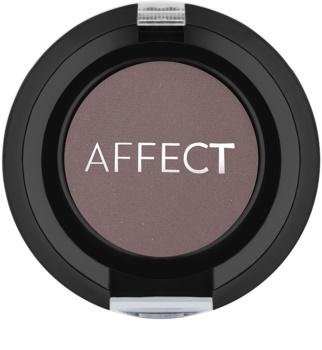 Affect Shape & Colour пудрові тіні для брів