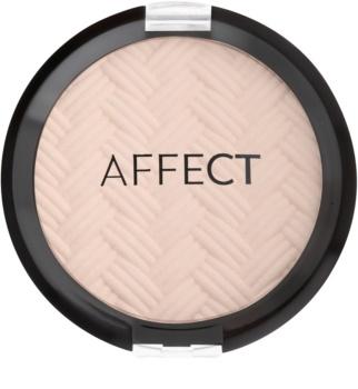 Affect Smooth Finish kompaktný púder