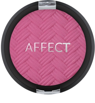 Affect Velour Blush On lícenka