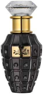 Afnan Mukhallat Al Fakhama eau de parfum para hombre 50 ml