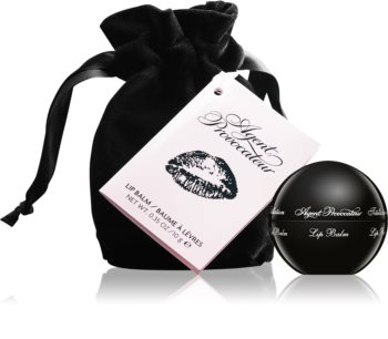 Agent Provocateur Titillation Lippenbalsam