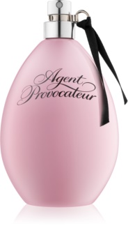 Agent Provocateur Agent Provocateur parfemska voda za žene 100 ml