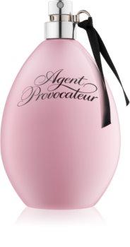 Agent Provocateur Agent Provocateur Parfumovaná voda pre ženy 100 ml