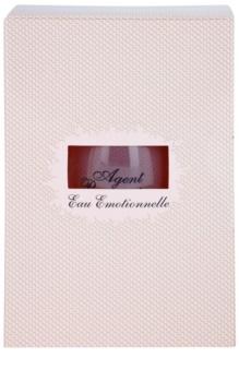 Agent Provocateur Eau Emotionnelle toaletní voda pro ženy 100 ml