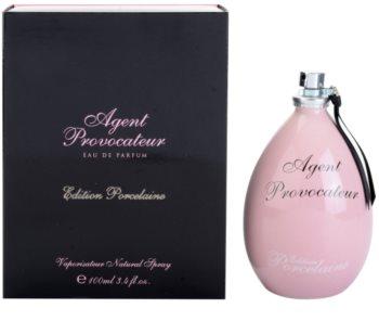 Agent Provocateur Agent Provocateur eau de parfum nőknek 100 ml