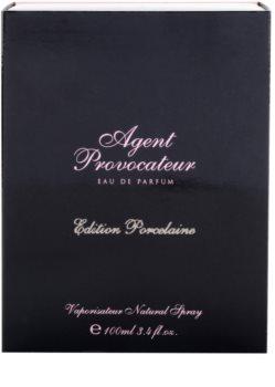 Agent Provocateur Agent Provocateur parfémovaná voda pro ženy 100 ml