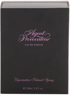 Agent Provocateur Agent Provocateur eau de parfum pentru femei 100 ml