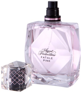 Agent Provocateur Fatale Pink парфюмна вода за жени 100 мл.