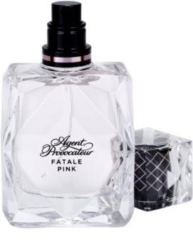Agent Provocateur Fatale Pink parfemska voda za žene 50 ml