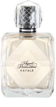 Agent Provocateur Fatale Eau de Parfum für Damen 100 ml