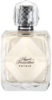 Agent Provocateur Fatale eau de parfum pentru femei 100 ml