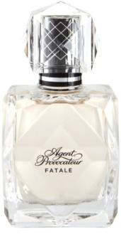 Agent Provocateur Fatale woda perfumowana dla kobiet 50 ml