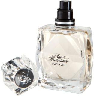Agent Provocateur Fatale parfemska voda za žene 50 ml