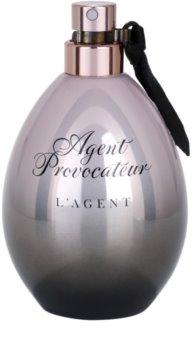 Agent Provocateur L´Agent Eau de Parfum for Women 50 ml