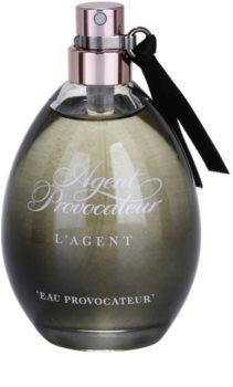 Agent Provocateur L´Agent Eau Provocateur Eau de Toilette für Damen 50 ml