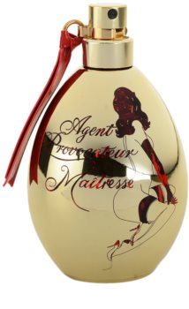 Agent Provocateur Maitresse parfémovaná voda pro ženy 50 ml