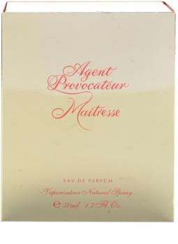 Agent Provocateur Maitresse eau de parfum para mujer 50 ml